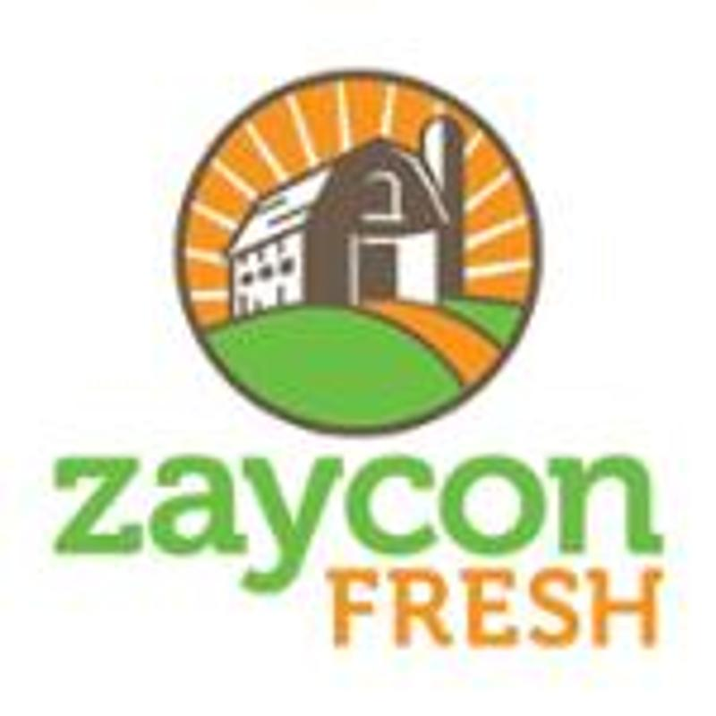 Zaycon Fresh Coupons & Promo Codes