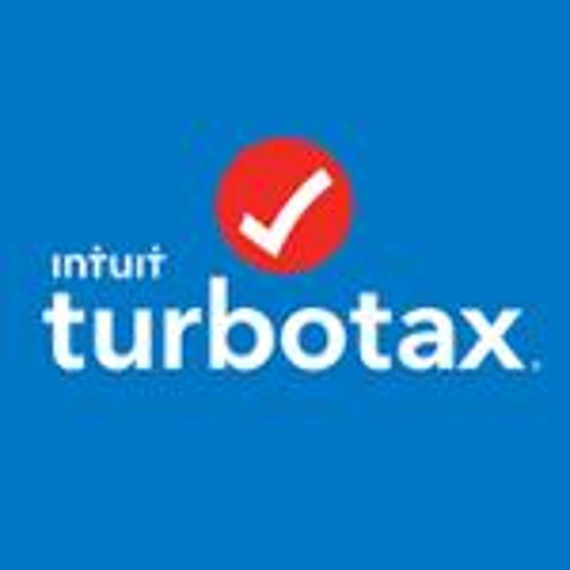 10% OFF TurboTax Online Software