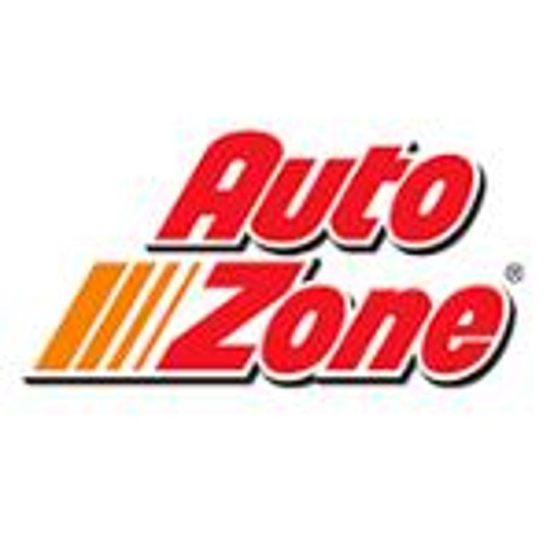 autozone coupons 40 off, autozone coupon code 40 off, autozone 20 off, autozone 20 off coupon, autozone coupons 30 off, advance auto parts coupon 50 off 100, autozone coupons 50 off, autozone 20 off coupon in store, autozone promo code 30 off, autozone promo codes 50 off