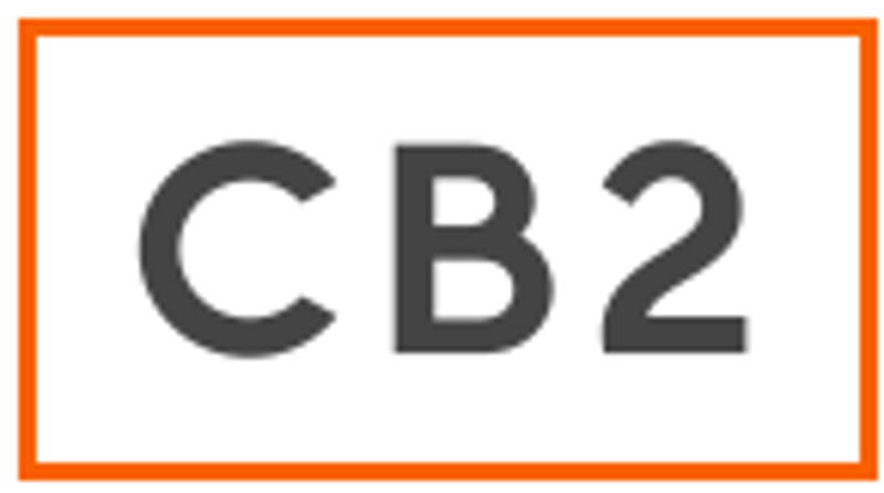 CB2 Coupons & Promo Codes