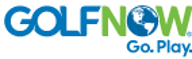 GolfNow Coupons & Promo Codes