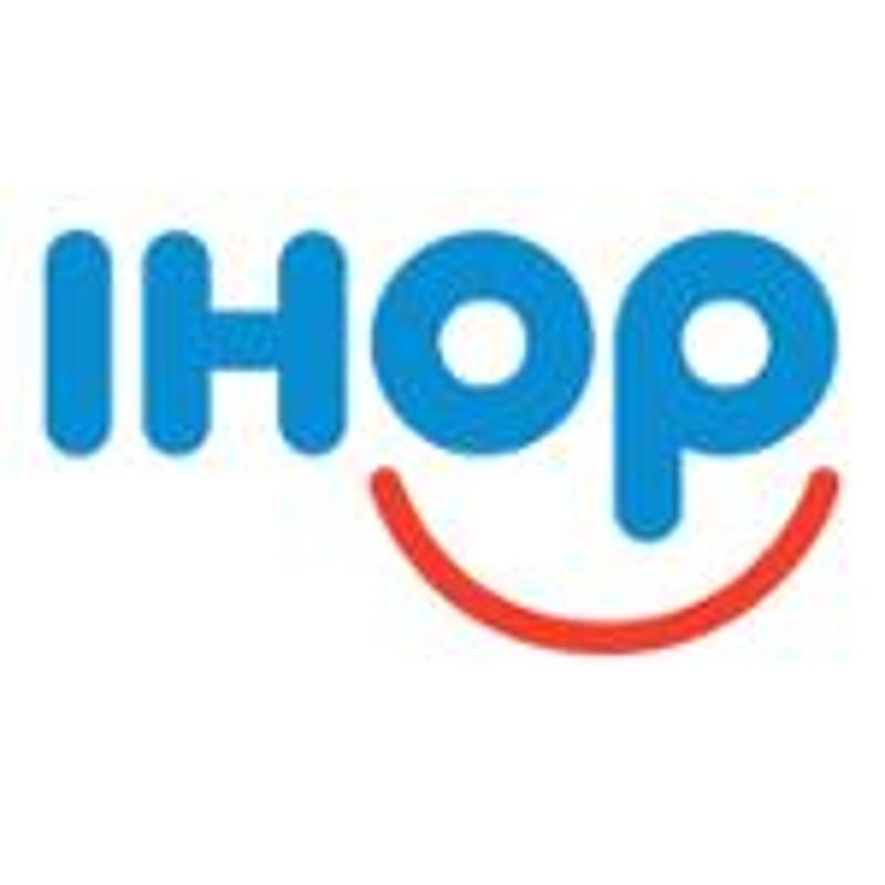 IHOP Coupons & Promo Codes