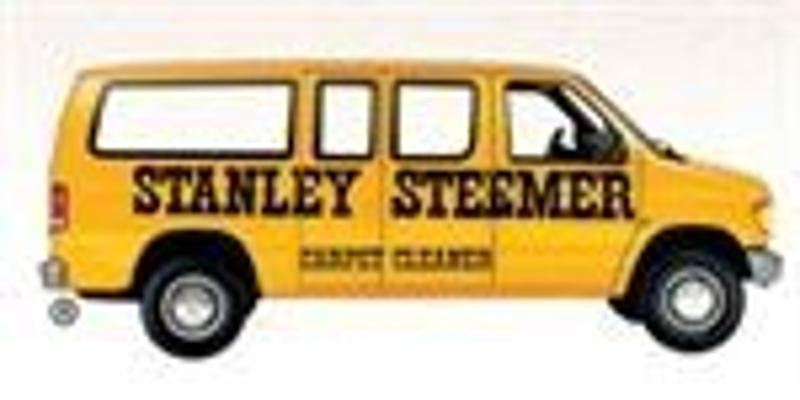 Stanley Steemer Coupons & Promo Codes