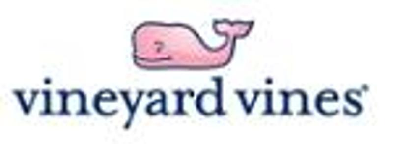 Vineyard Vines Coupons & Promo Codes
