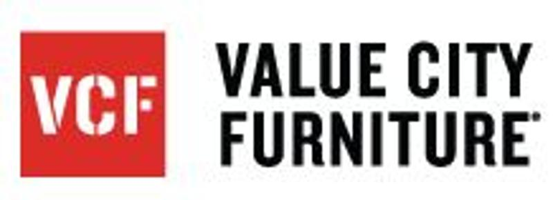 Value City Furniture Coupons & Promo Codes