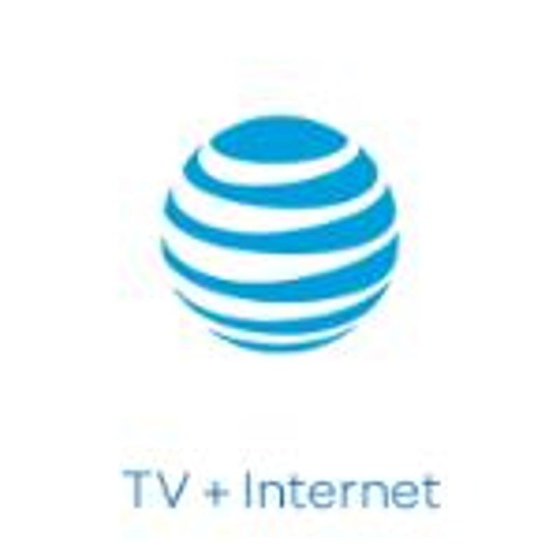 AT&T Coupons & Promo Codes