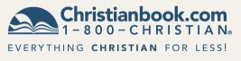 Christian Book Coupons & Promo Codes