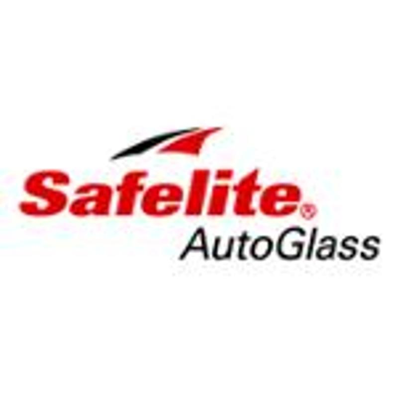 Safelite AutoGlass Coupons & Promo Codes