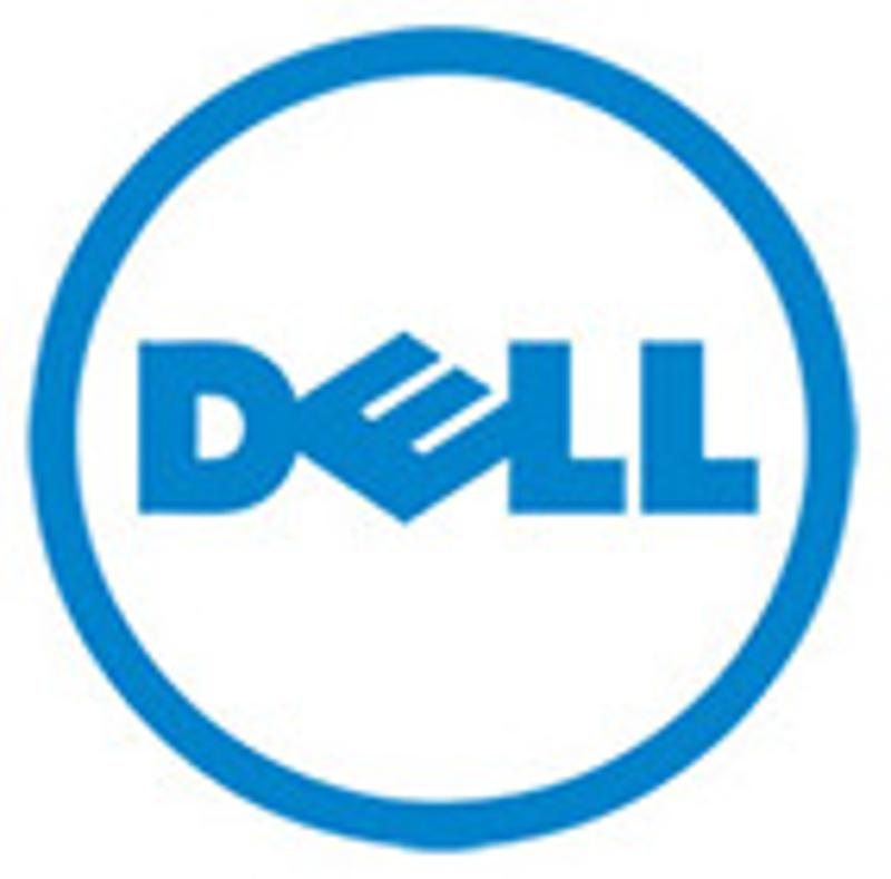 Dell Holiday Gift Guide 2018