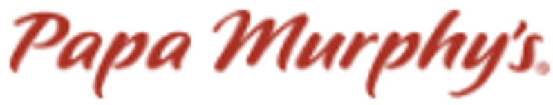 Papa Murphys Coupons & Promo Codes