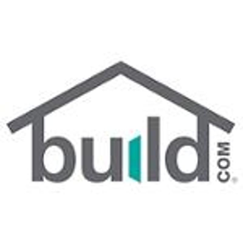 Build.com Coupons & Promo Codes