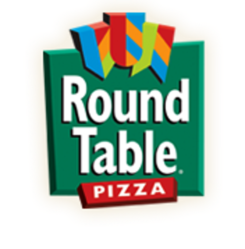 Round Table Pizza Coupons & Promo Codes