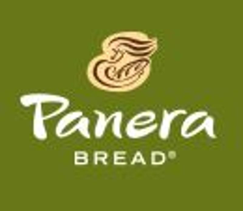 Get $20 In MyPanera® Catering Rewards Dollars For Every $500