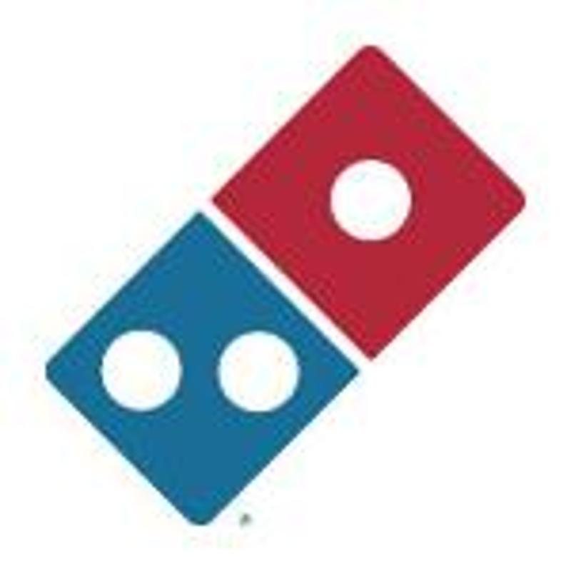 domino's pizza coupons, dominoes pizzas pizza coupons, dominos pizza coupons, dominos pizza deals, dominos pizza coupons {year}, free domino's pizza code, domino's pizza coupon codes