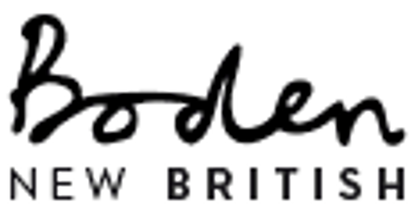 Boden USA Coupons & Promo Codes