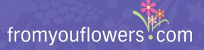 Up To 50% OFF Christmas Flowers