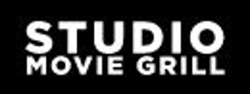 FREE Movie Screenings For Joining Email Club