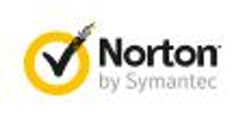 Up To $40 OFF Norton Security Deluxe