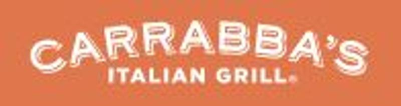Carrabba's Italian Grill Coupons & Promo Codes