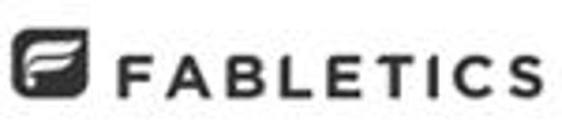 Fabletics Coupons & Promo Codes