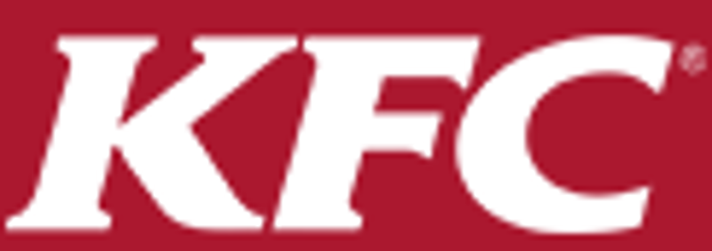 KFC Coupons & Promo Codes