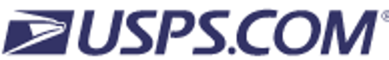 USPS Coupons & Promo Codes