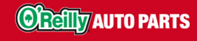 O'Reilly Auto Parts Coupons & Promo Codes