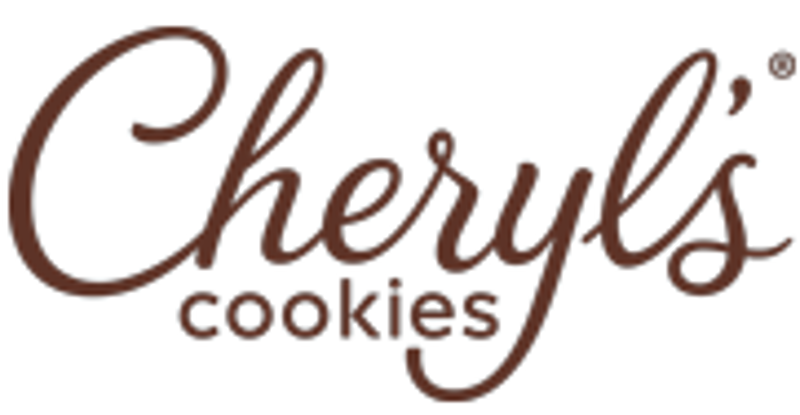 Cheryls Coupons & Promo Codes