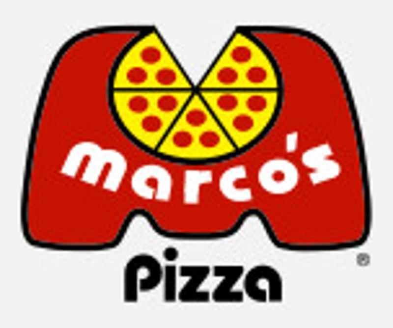 Marco's Pizza Coupons & Promo Codes