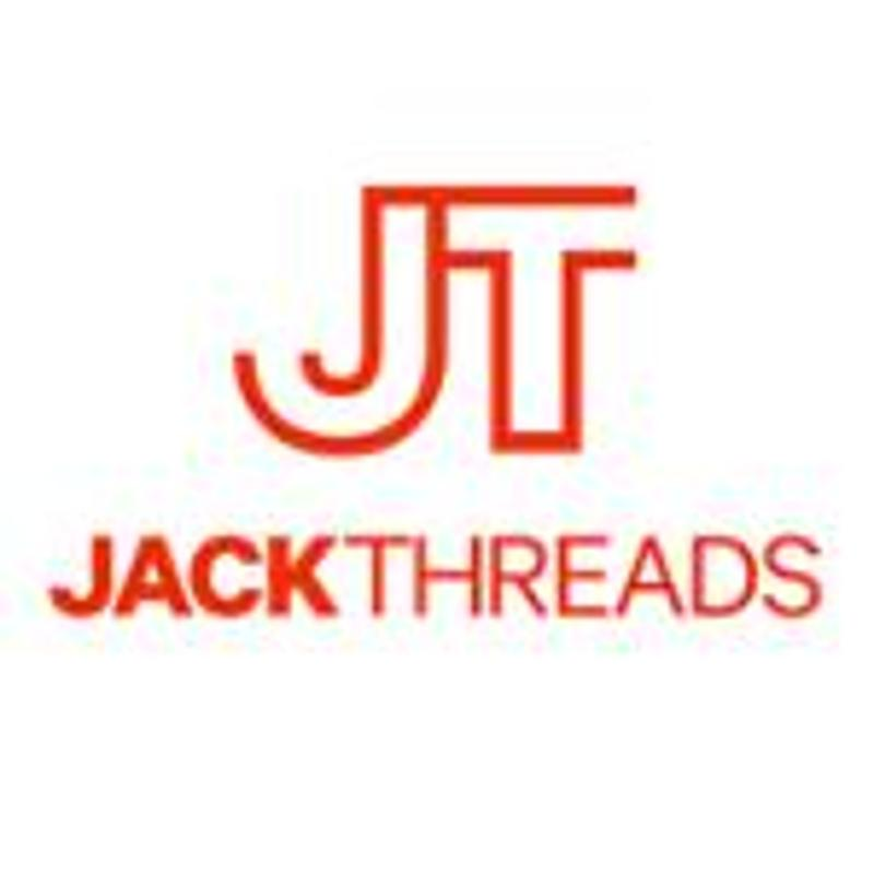JackThreads Coupons & Promo Codes