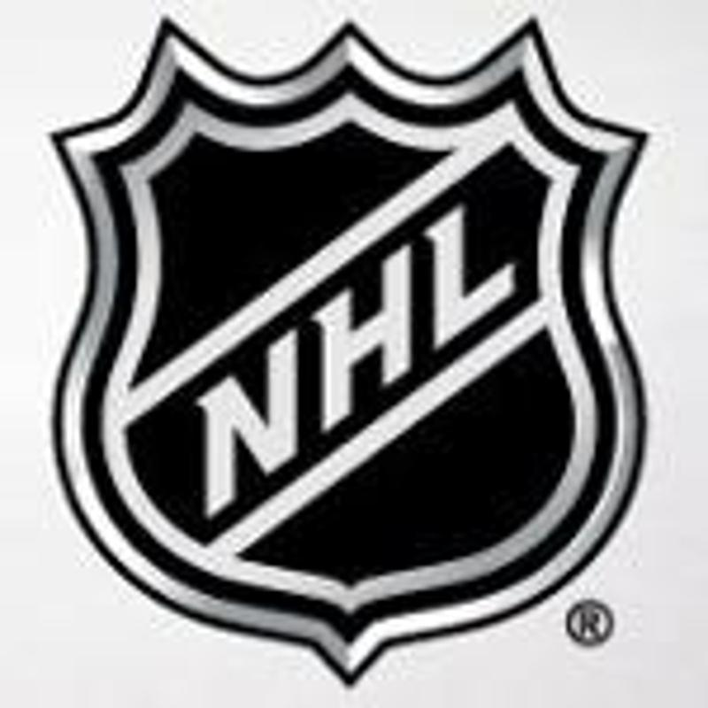 NHL Shop Coupons & Promo Codes