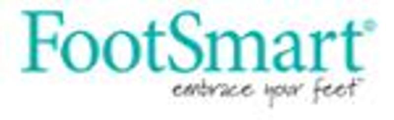 FootSmart Coupons & Promo Codes