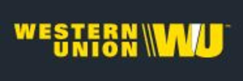 Western Union Coupons & Promo Codes