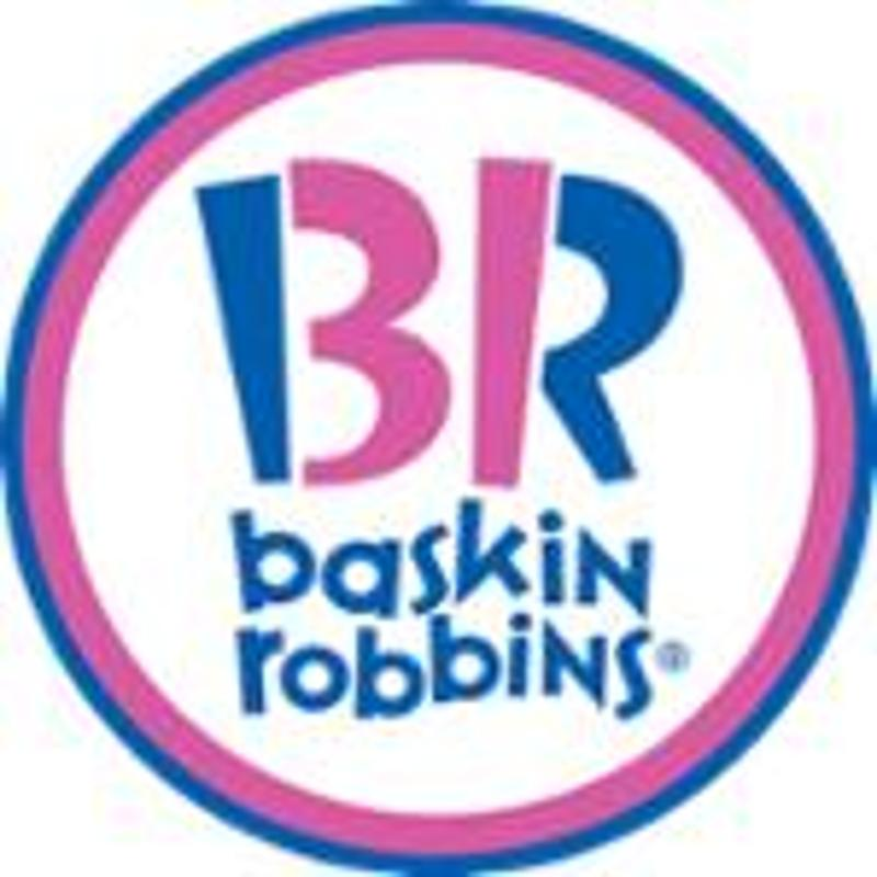 Baskin Robbins Gift Cards From $2