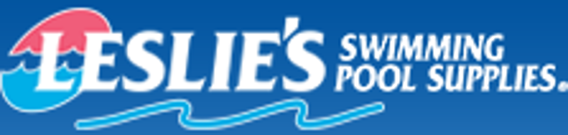 Leslies Pool Coupons & Promo Codes