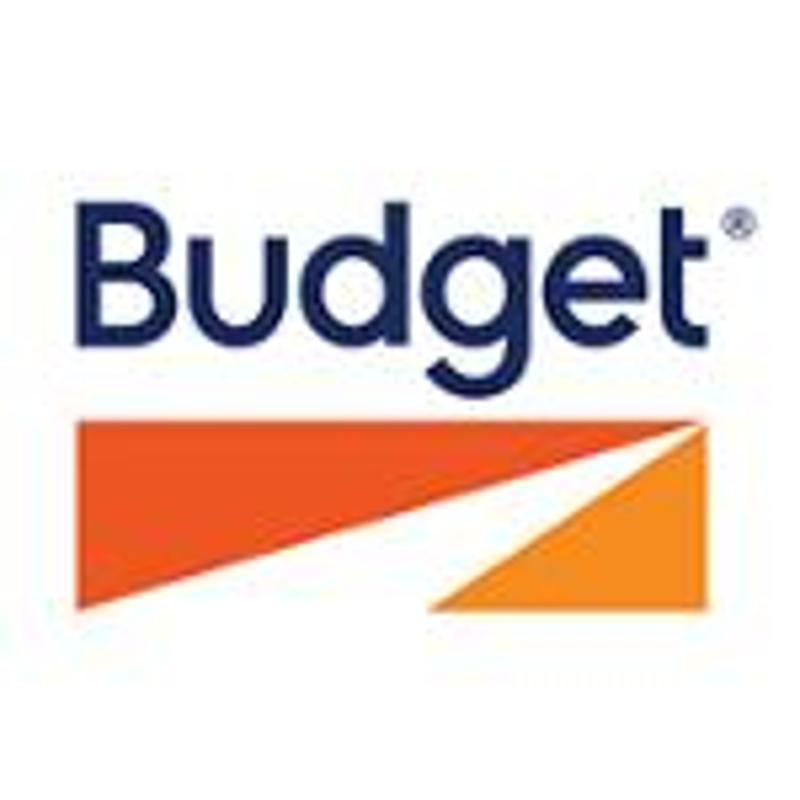 Budget Car Rental: Budget Car Rental 60% Off: Budget Rental Car Coupon Code