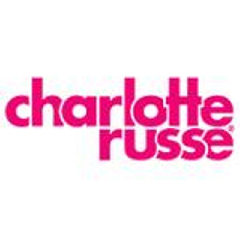charlotte russe free shipping, charlotte russe 20 off, charlotte russe free shipping code, 20 percent off charlotte russe, charlotte russe 20 off coupon, charlotte russe 20 off code, charlotte russe 20 percent off code, charlotte russe promo code 20 off, charlotte russe 10 off