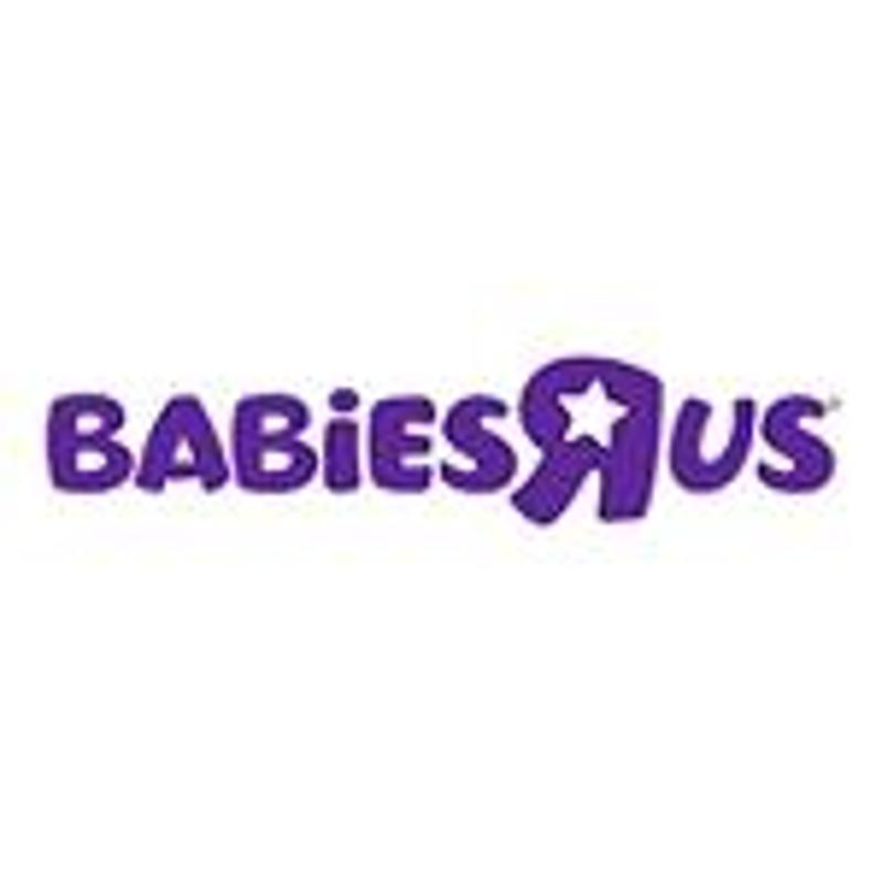 Babies R Us Coupons & Promo Codes