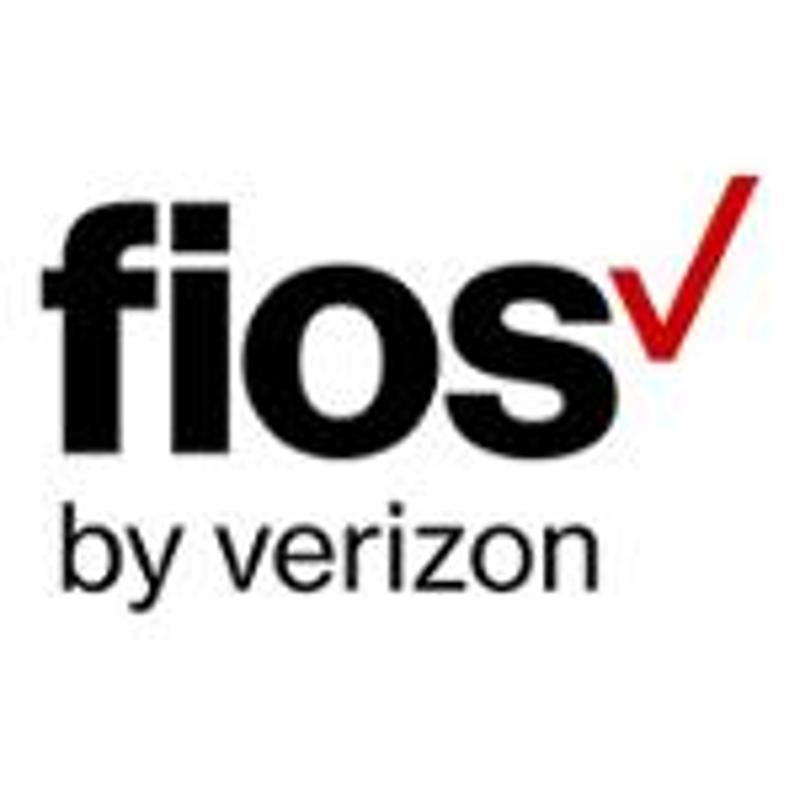 Fios Tripple Play As Low As $79.99/Month