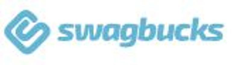 80 FREE Swagbucks For New US Members