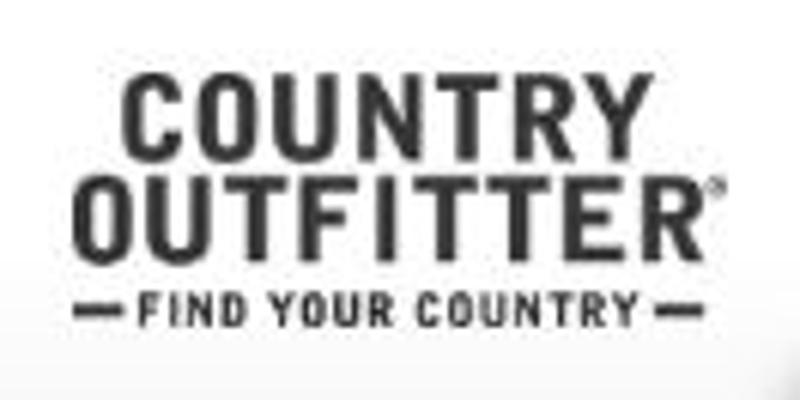 country-outfitter