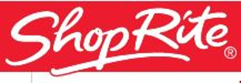 ShopRite Coupons & Promo Codes