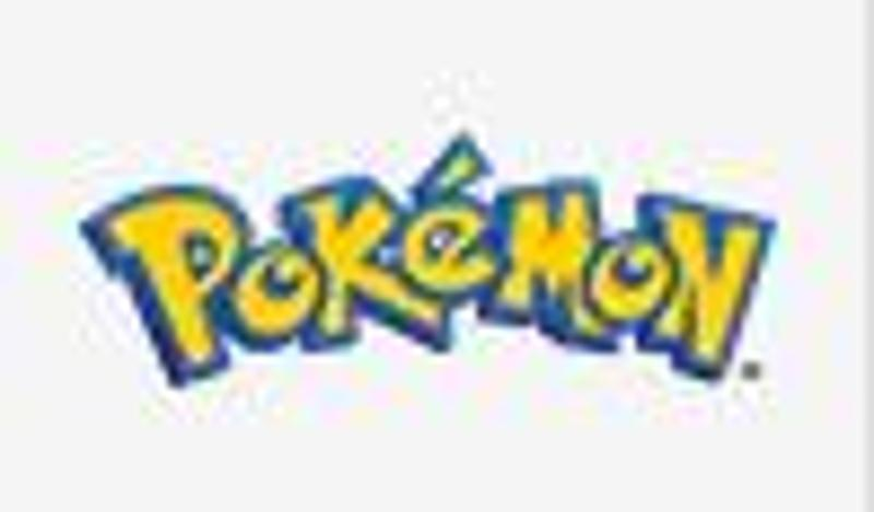 Pokemon Coupons & Promo Codes