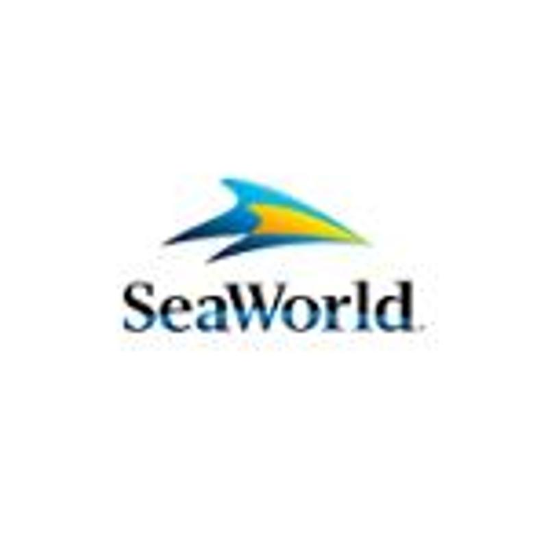 Up To $20 OFF Single Day Ticket At Seaworld Orlando W/ Booking In Advance