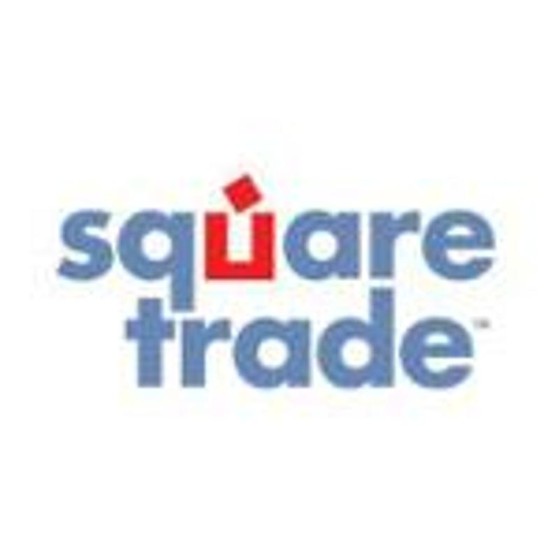 SquareTrade Coupons & Promo Codes