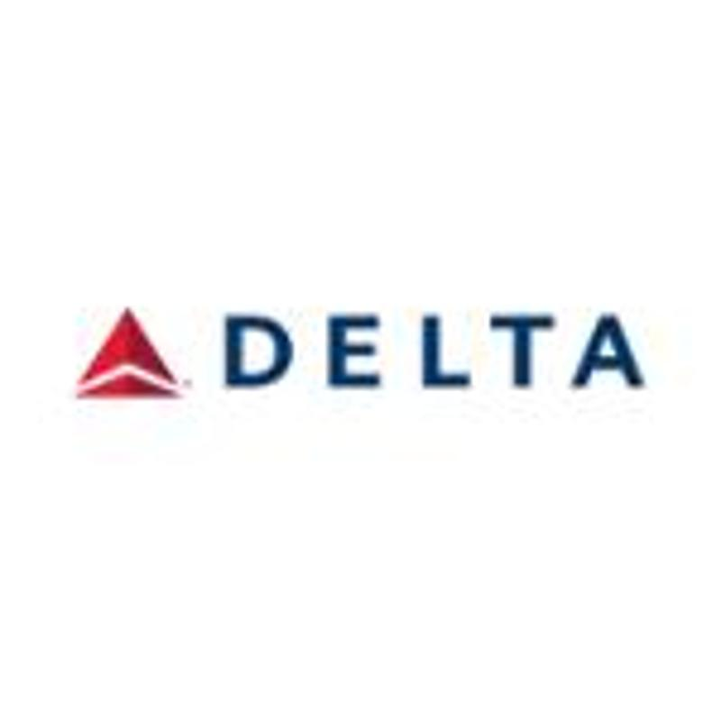Delta Coupons & Promo Codes