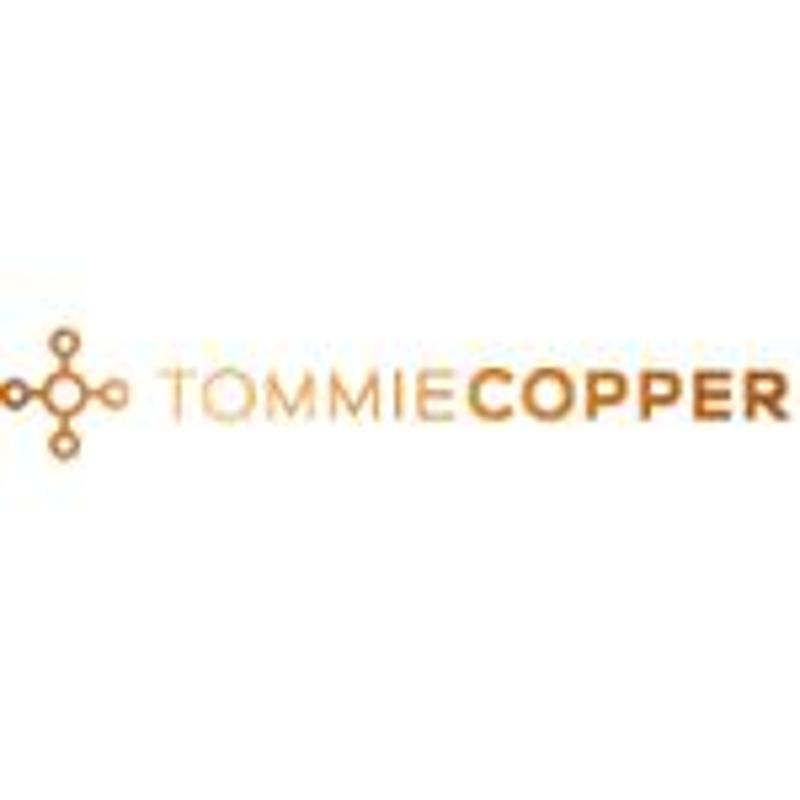 Tommie Copper Coupons & Promo Codes