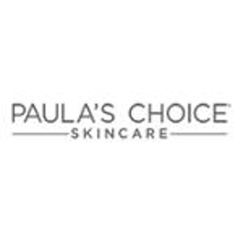 Up To 50% OFF Select Skin Care Products