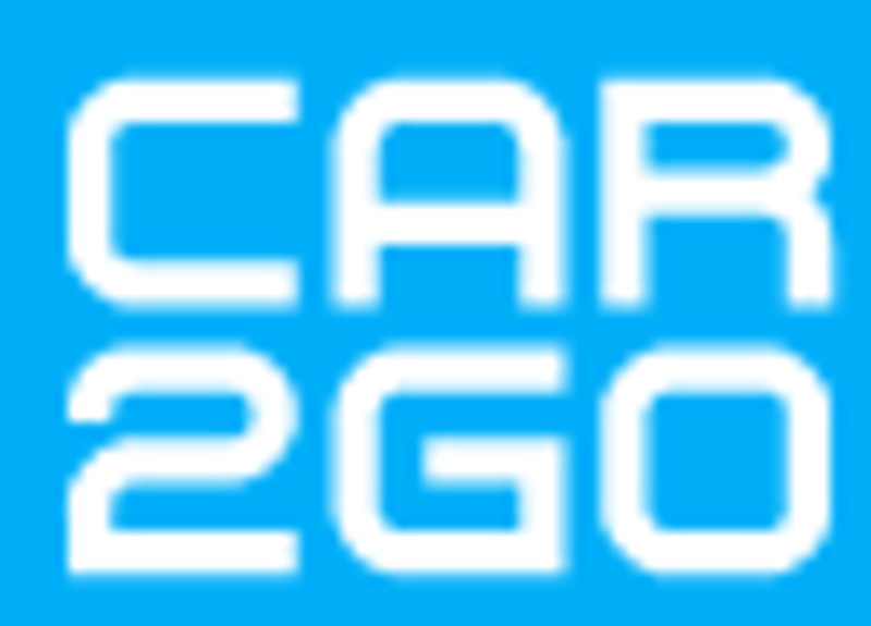 Car2go Coupons & Promo Codes