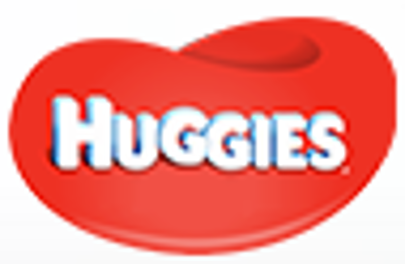 Huggies Coupons & Promo Codes